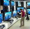 Магазины электроники в Суне