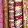 Магазины ткани в Суне