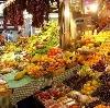 Рынки в Суне