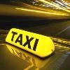 Такси в Суне