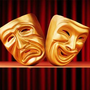 Театры Суны