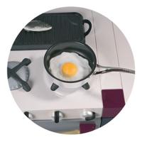 Суши шоп - иконка «кухня» в Суне