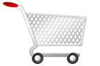 Компания Opt-dveri+ - иконка «продажа» в Суне