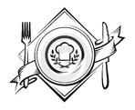 Бильярдный клуб DoZari - иконка «ресторан» в Суне